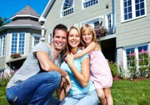 Destin Home owners Insurance