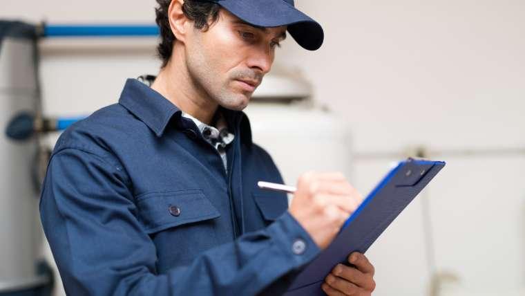 Avoiding Fraudulent Insurance Schemes